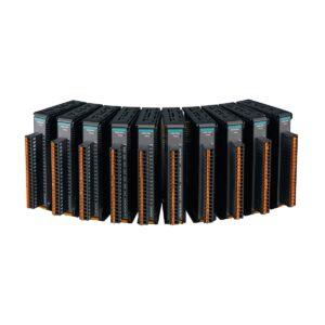 ioThinx 4500 Series (45MR)