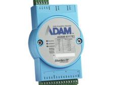 ADAM-6100EI Series