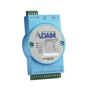 ADAM-6110EI series