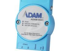 ADAM-6541 Series