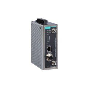 AWK-3131A-M12-RCC-US