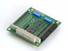 PC/104 Serial Boards