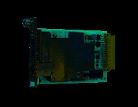 Ethernet-to-Fiber Converters