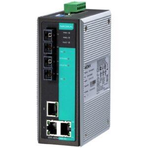 EDS-405A-MM-SC