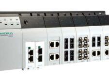 EDS-72810G