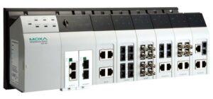 EDS-82810G