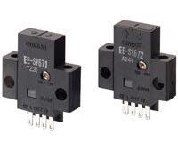 Photomicro Sensors