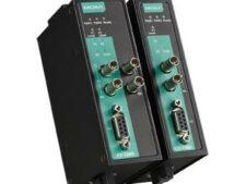 ICF-1280I-M-ST-T