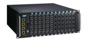 ICS-G7750A-2XG-HV-HV