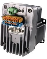 Lexium M-drive Ethernet motor LMDCM853
