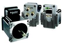 IMS Lexium pulse motor LMDCP573