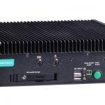 MC-7210-MP-T
