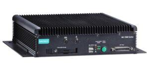 MC-7230-DC-CP-T