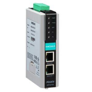 MGate EIP3270