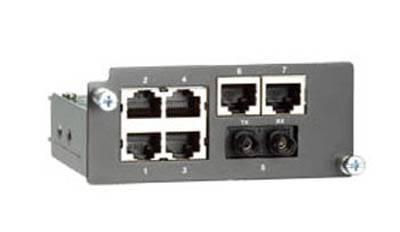 PM-7200-4SSC2TX