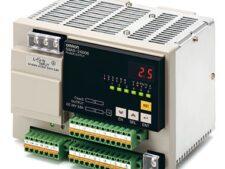 S8AS-24006N