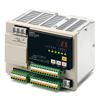 S8AS-48008N
