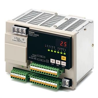 S8AS-24006R