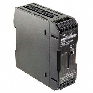 S8VK-G03005