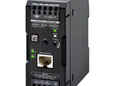 S8VK-X03005-EIP