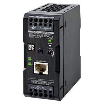 S8VK-X48024-EIP