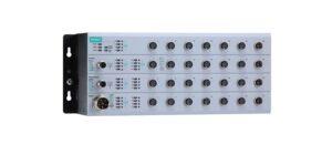 TN-4528A-16PoE-2GPoE-2GODC-WV-T