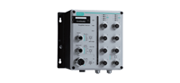 TN-5510A-8PoE-2GTXBP-WV-CT-T