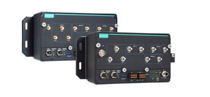 UC-8580-T-LX