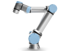 ur16e collaborative robot