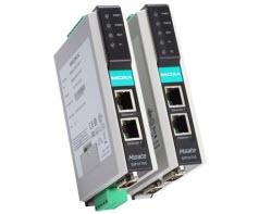 MGate EIP3270-T-IEX