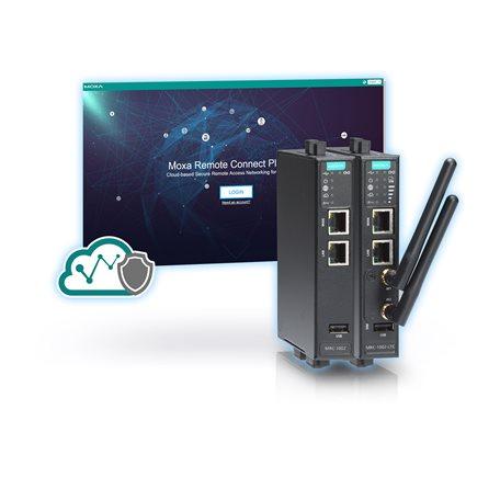MRC-1002-LTE-US-T