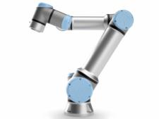 UR Collaborative Robots