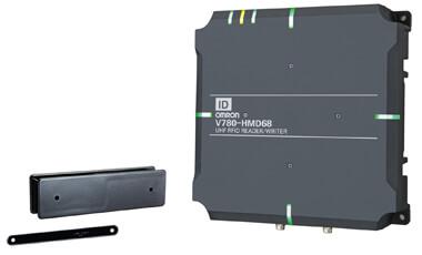 V780_UHF_RFID