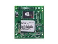 Embedded Board Ethernet Switches