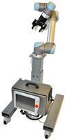 UR robot pedestal base 55-0110-001-1.png
