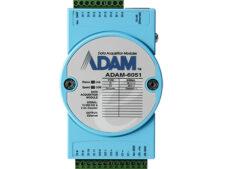 ADAM-6000 Series