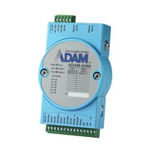 ADAM-6200 series