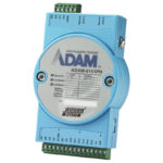 ADAM-6100PN series