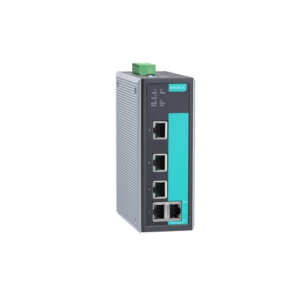 Moxa EDS-405A-eip ethernet switch