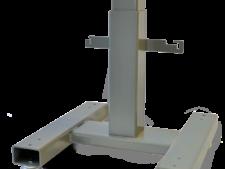 Universal Robots Base/Pedestal