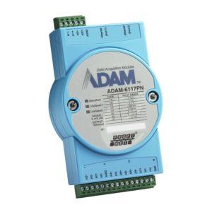 adam-6100