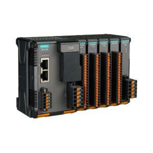 iothinx 4530 series