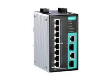 EDS-P510A Series