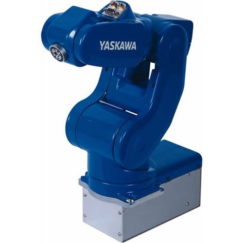 YASKAWA MotoMini ROBOT series