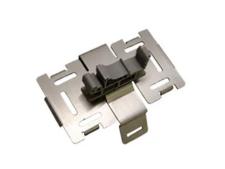 Bullet Mounting bracket MHS050030