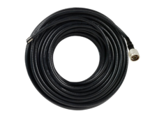 Microhard 5 ft cable
