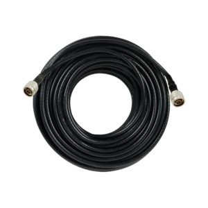 microhard cable 100ft