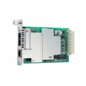 moxa-csm-400-series