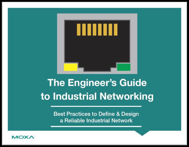 Engineer Guide