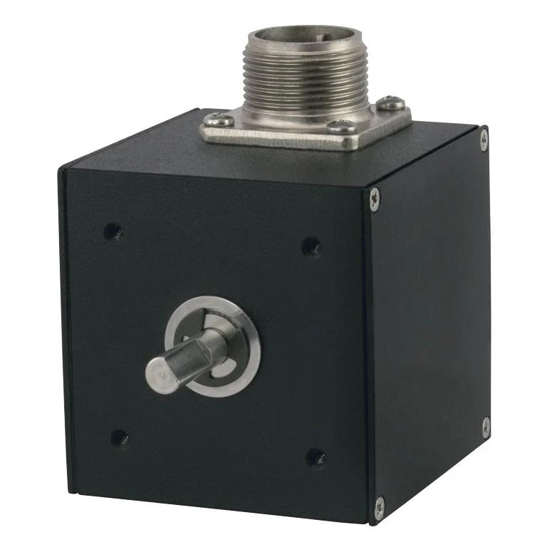 Encoder Incremental Model 715